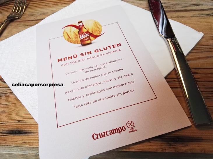 menu-cruzcampo-sin-gluten