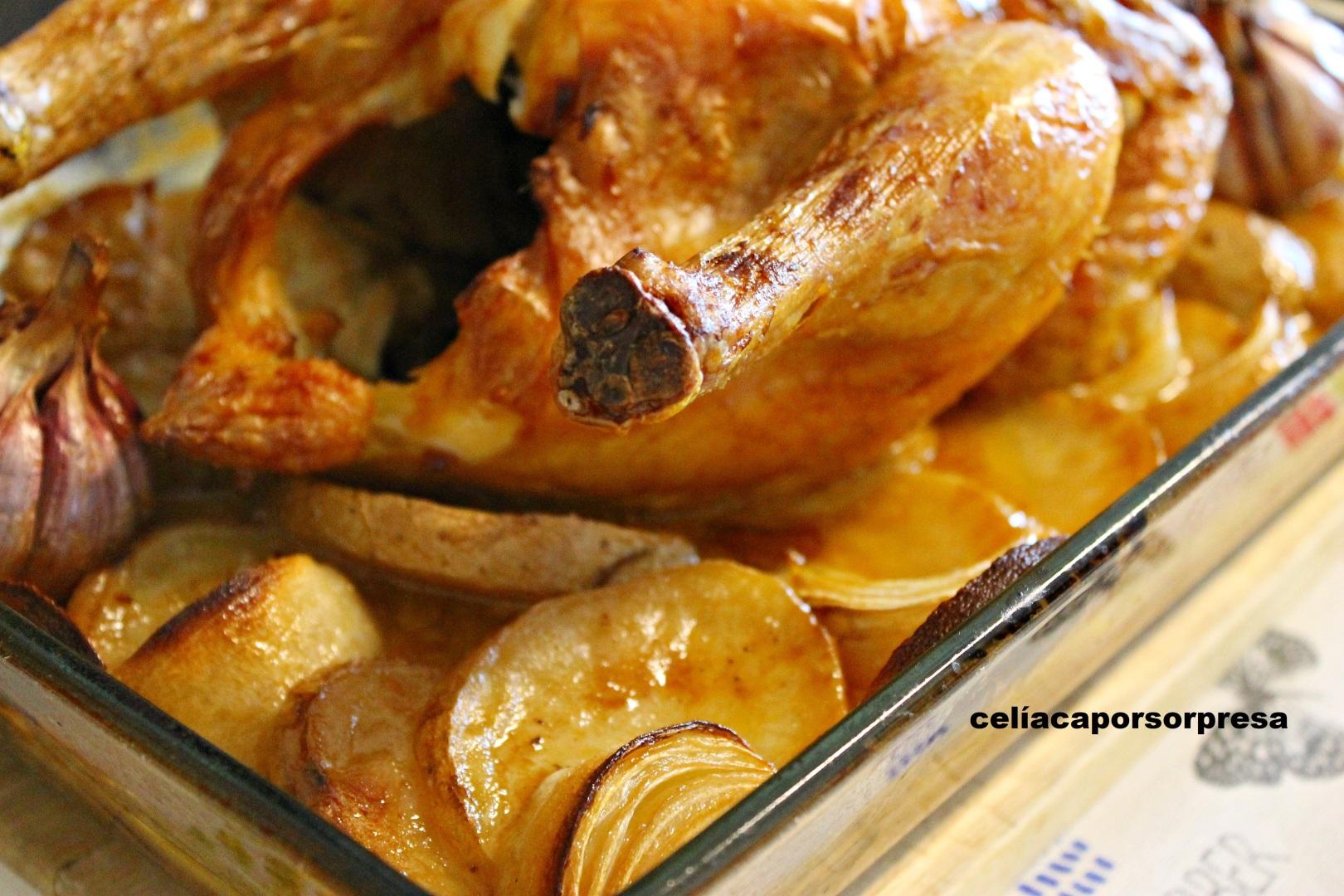 pollo-horno2