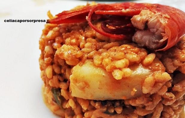 arroz-carabineros-de-cerca