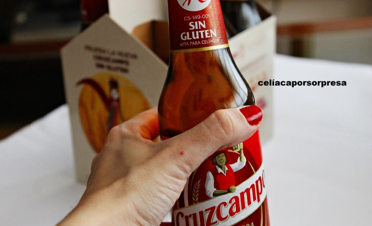 cruzcampo-sin-gluten-brindar