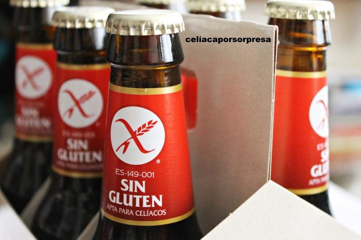 cruzcampo-sin-gluten