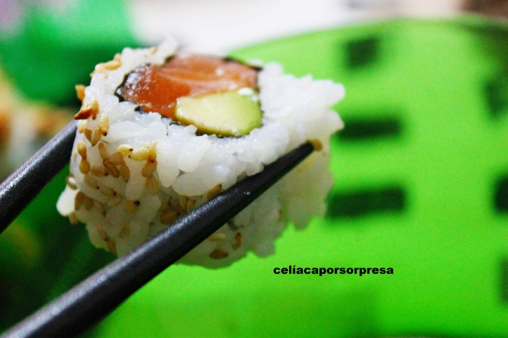sushy-daily-cerca