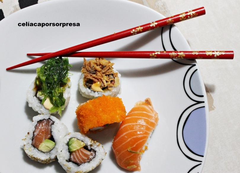 sushy-daily-desde-arriba