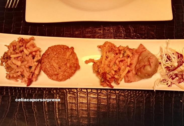 aperitivos-tandoori