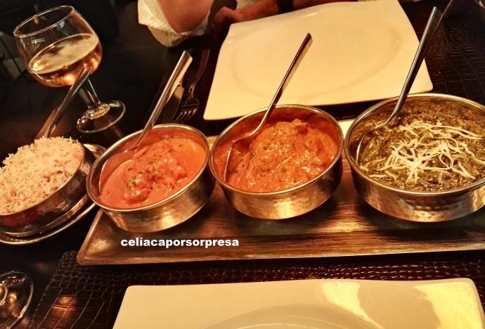 currys-tandoori.