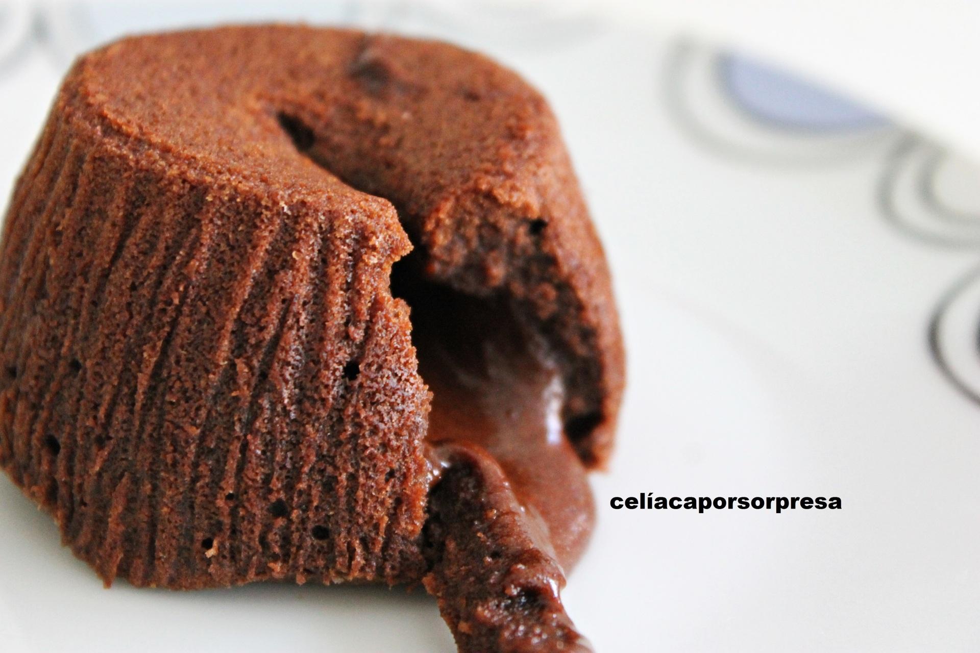 coulant-de-chocolate-yummix6