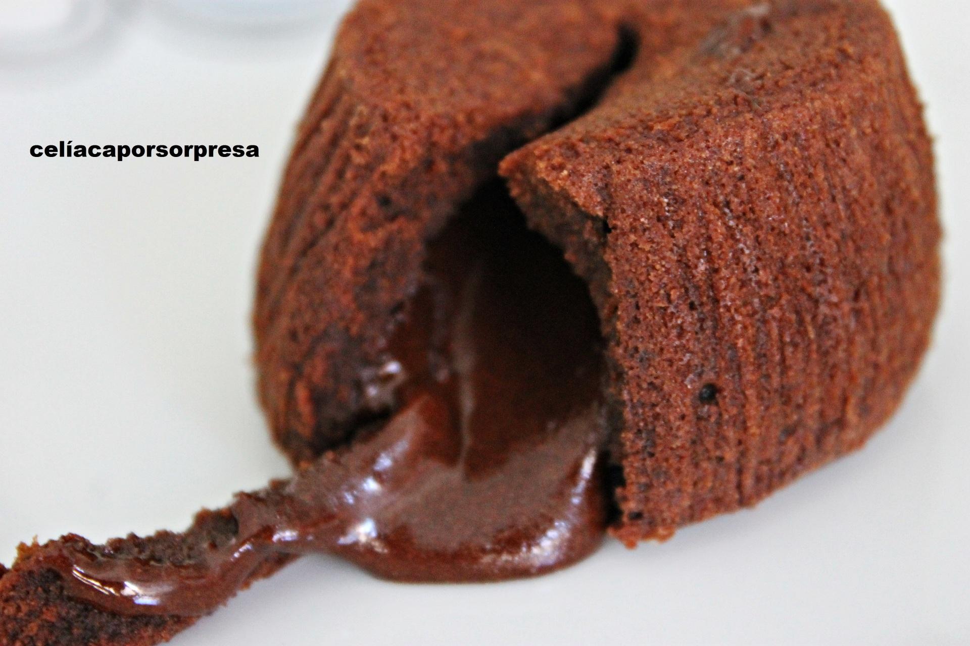 coulant-de-chocolate-yummix9