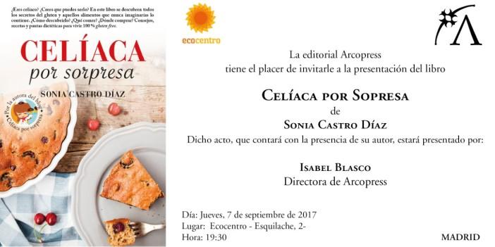 presentacion-libro-Celiaca-por-sorpresa