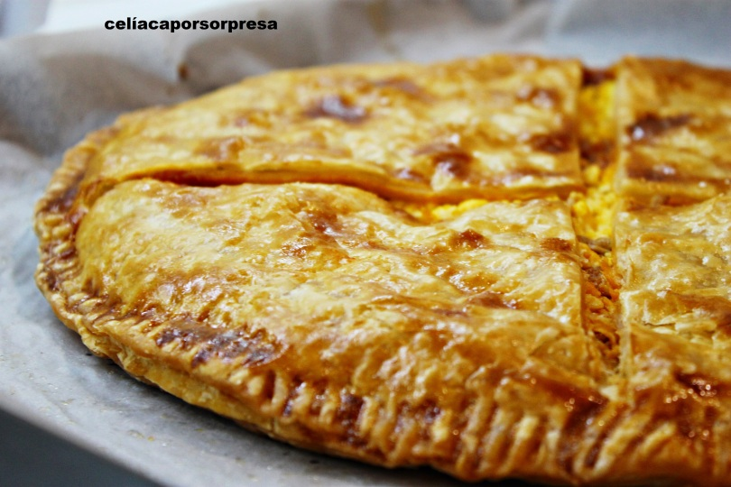 empanada-de-pisto-atun-y-huevo
