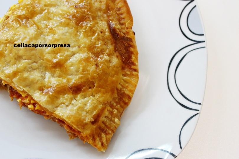 empanada-de-pisto-atun-y-huevo2