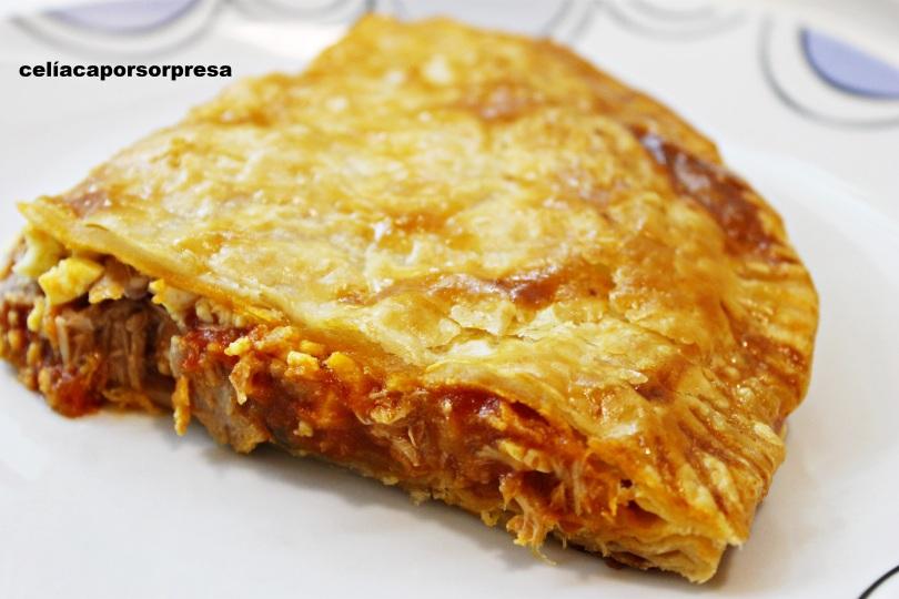 empanada-de-pisto-atun-y-huevo3