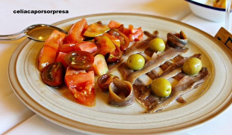 ensalada-de-anchoas-el-meson-de-fuencarral