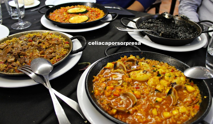 arroces-caroba