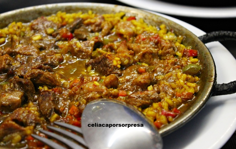 arroz-de-curry-caroba