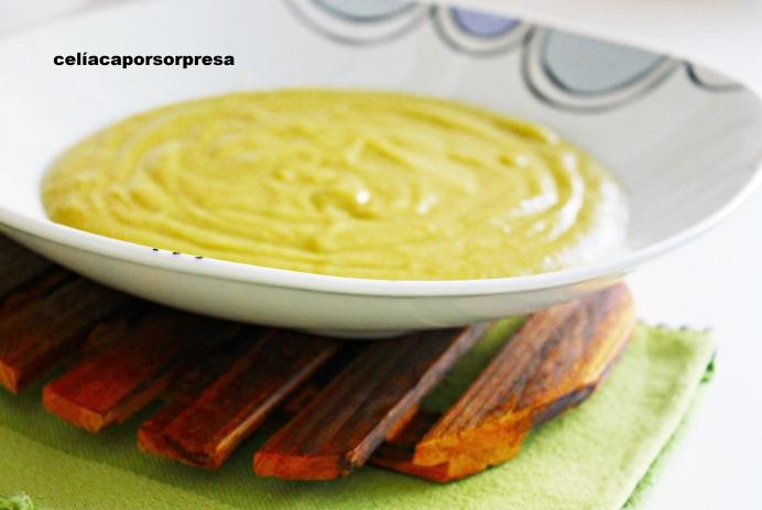crema-de-judias-verdes