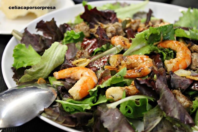 ensalada-lechazo-caroba