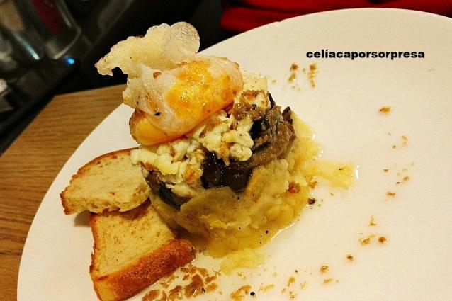 huevo-trufado-caroba