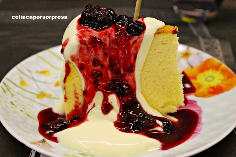 japanese-cheesecake-niza
