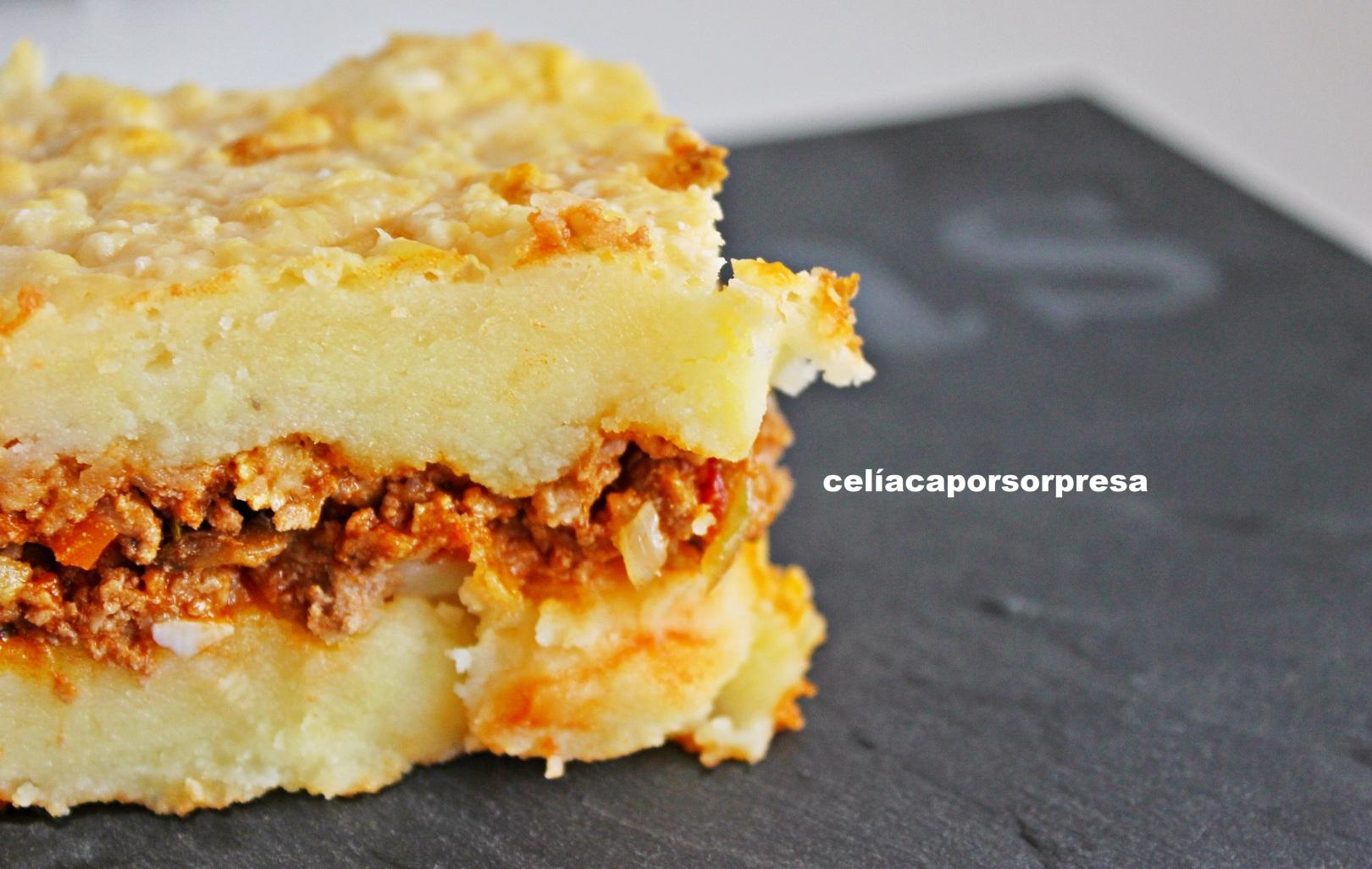 pastel-de-carne-y-patata