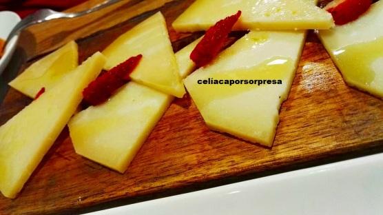 queso-caroba