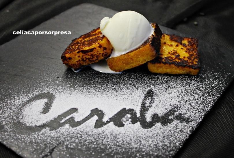 torrijas-caroba