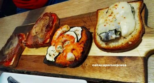tostas-caroba