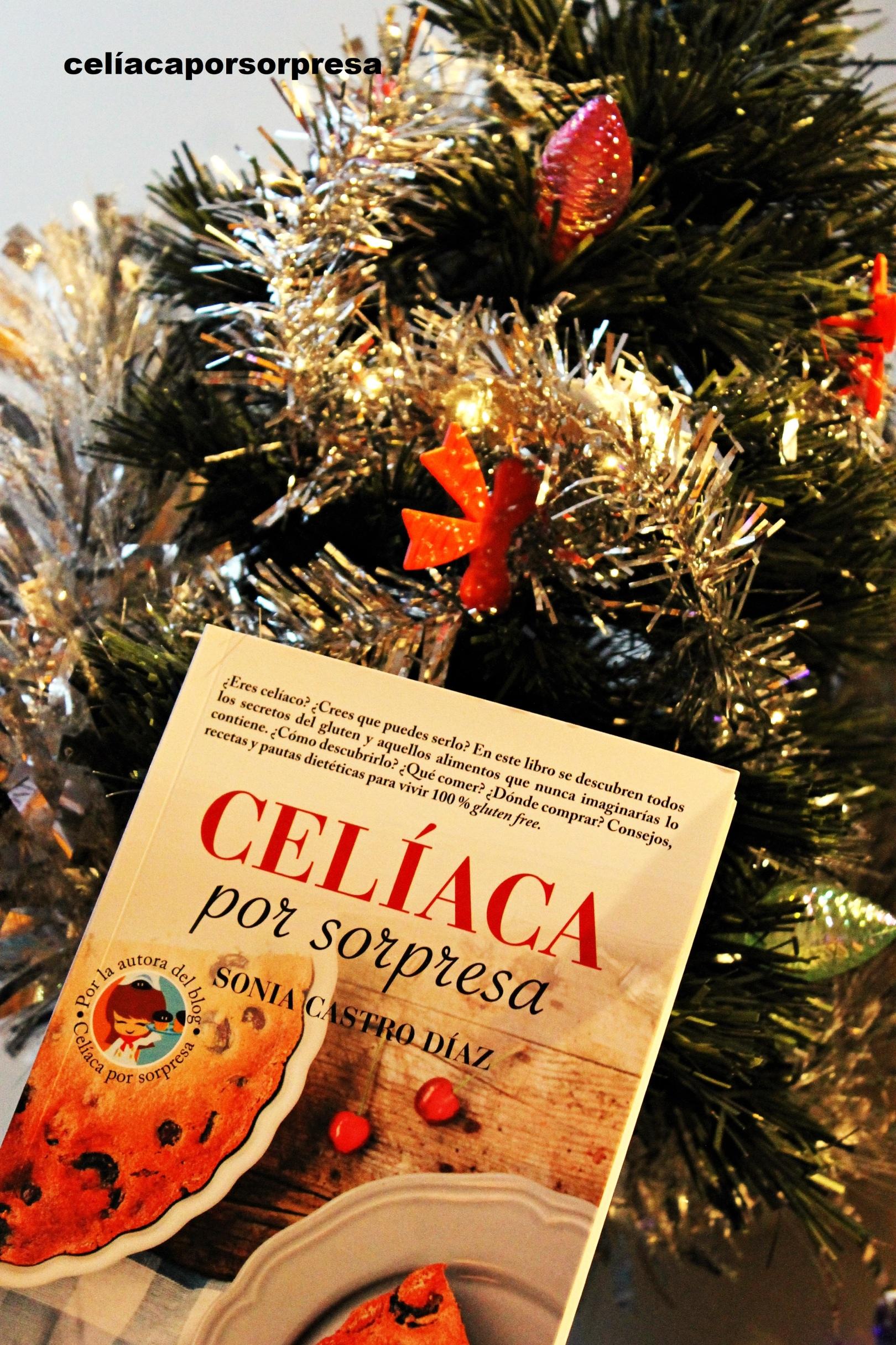 sorteo-libro-aniversario-navidad