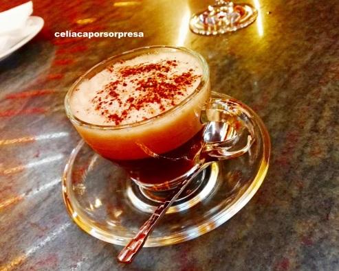 falso-cafe-abarra