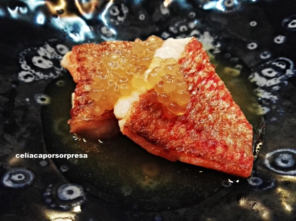 salmonete-abarra