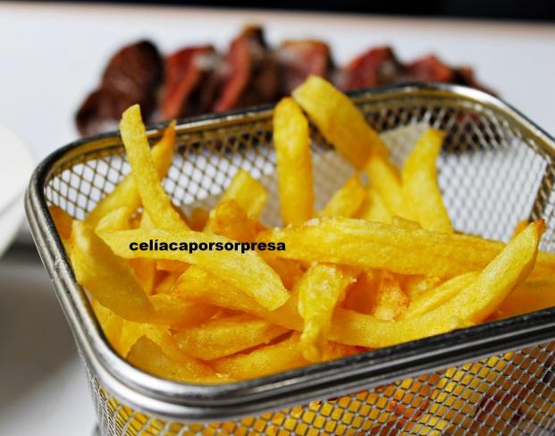 patatas-fritas-la-tape