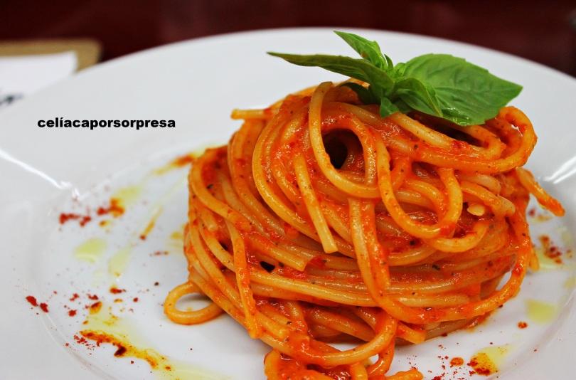 espaguetis-kint
