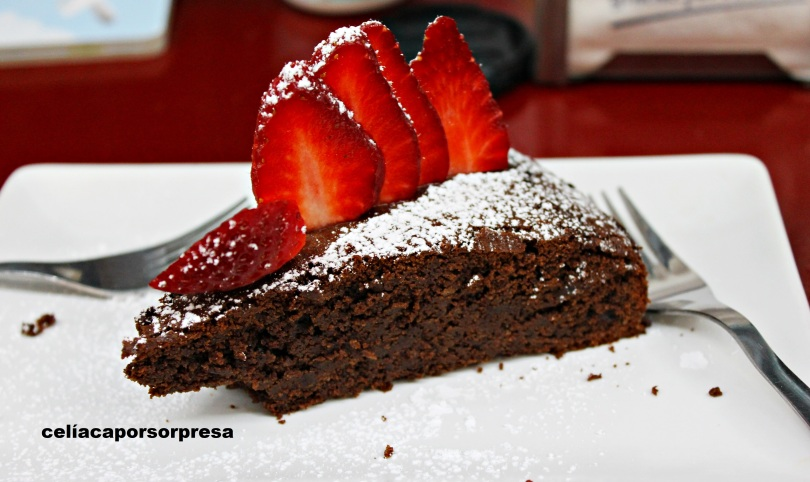 tarta-de-chocolate-kint