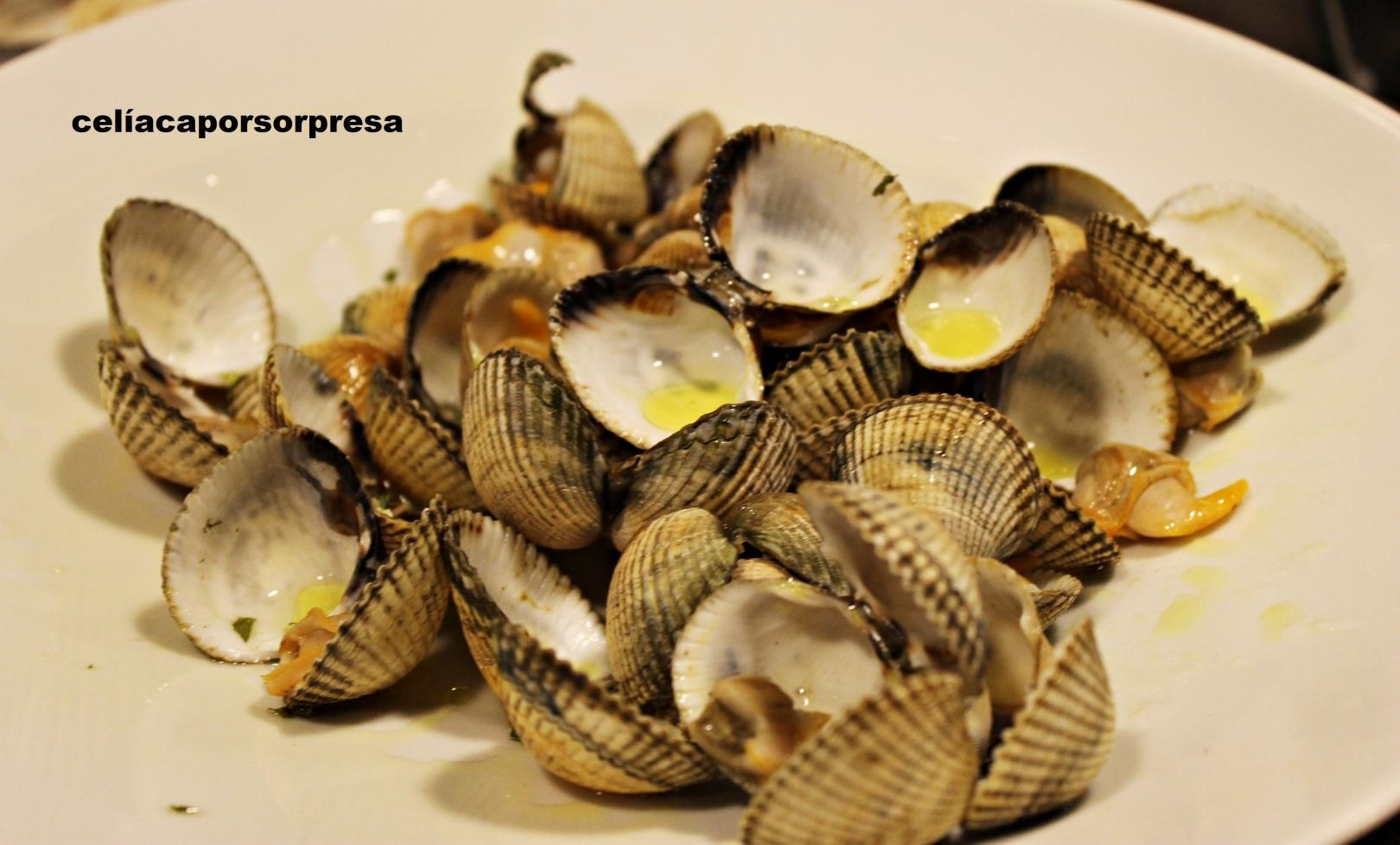 berberechos-la-marina
