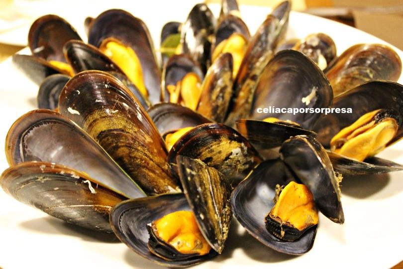 mejillones-la-marina