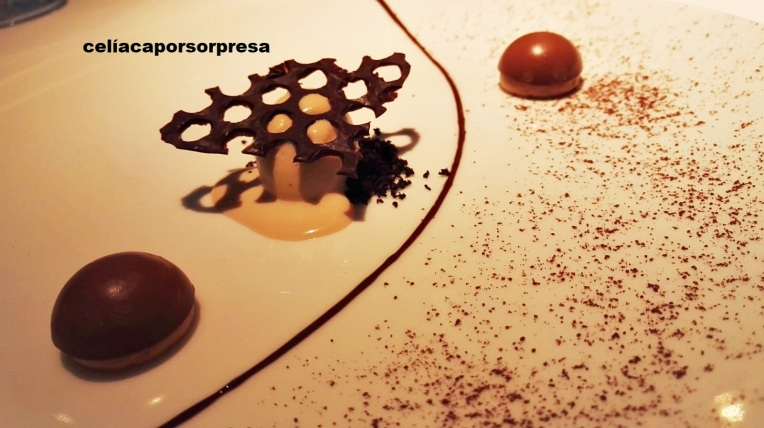 panal-de-chocolate-clos