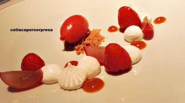 uvas-fresas-clos
