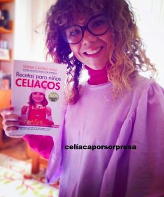 celiacosdirecto5