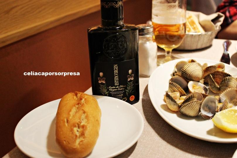 pan-y-aceite-casa-nemesio