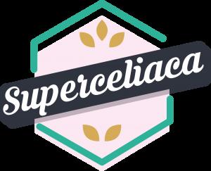 """MI ENTREVISTA EN LA PÁGINA """"SUPERCELIACA"""""""