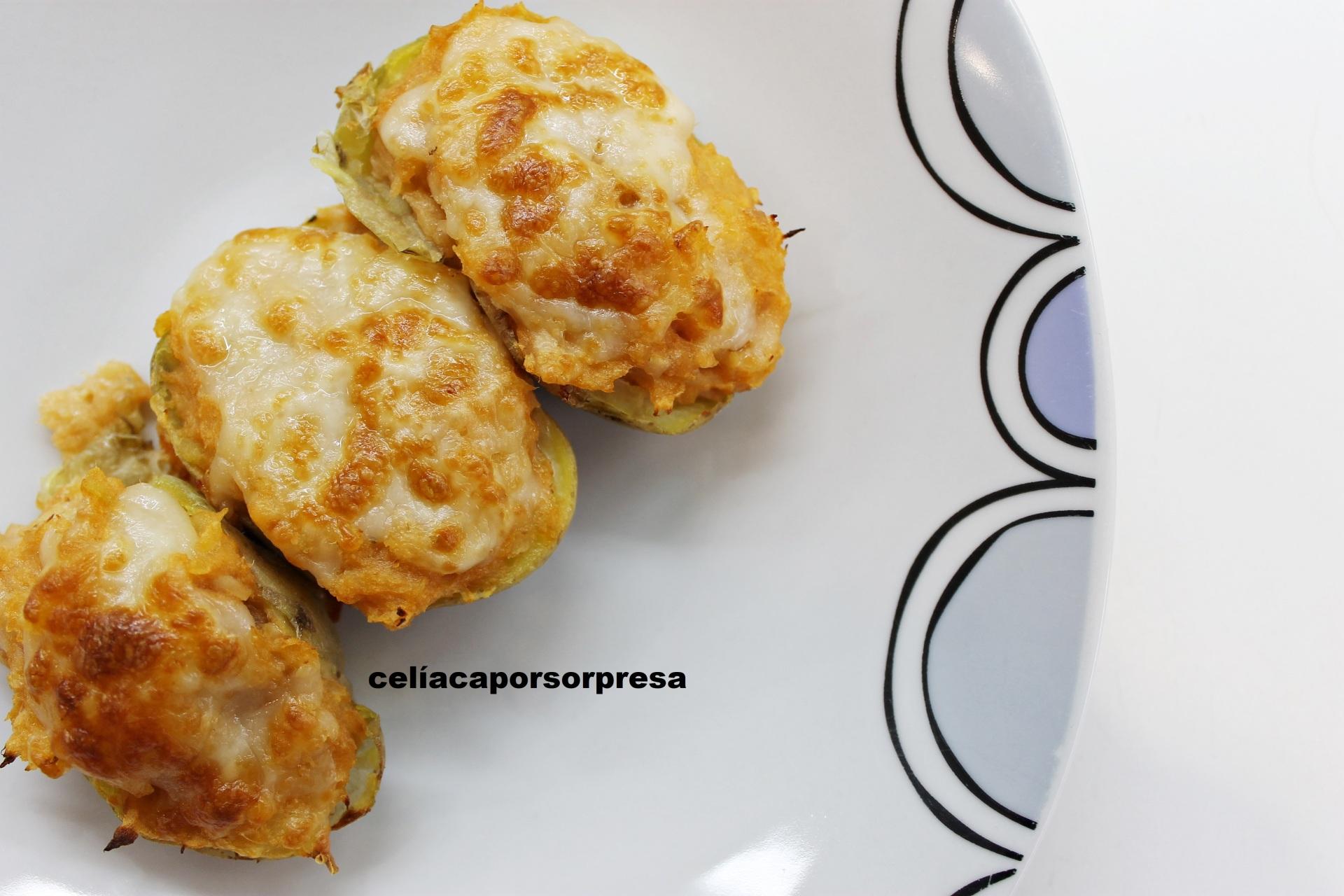 patatas-rellenas-de-atun-desde-arriba