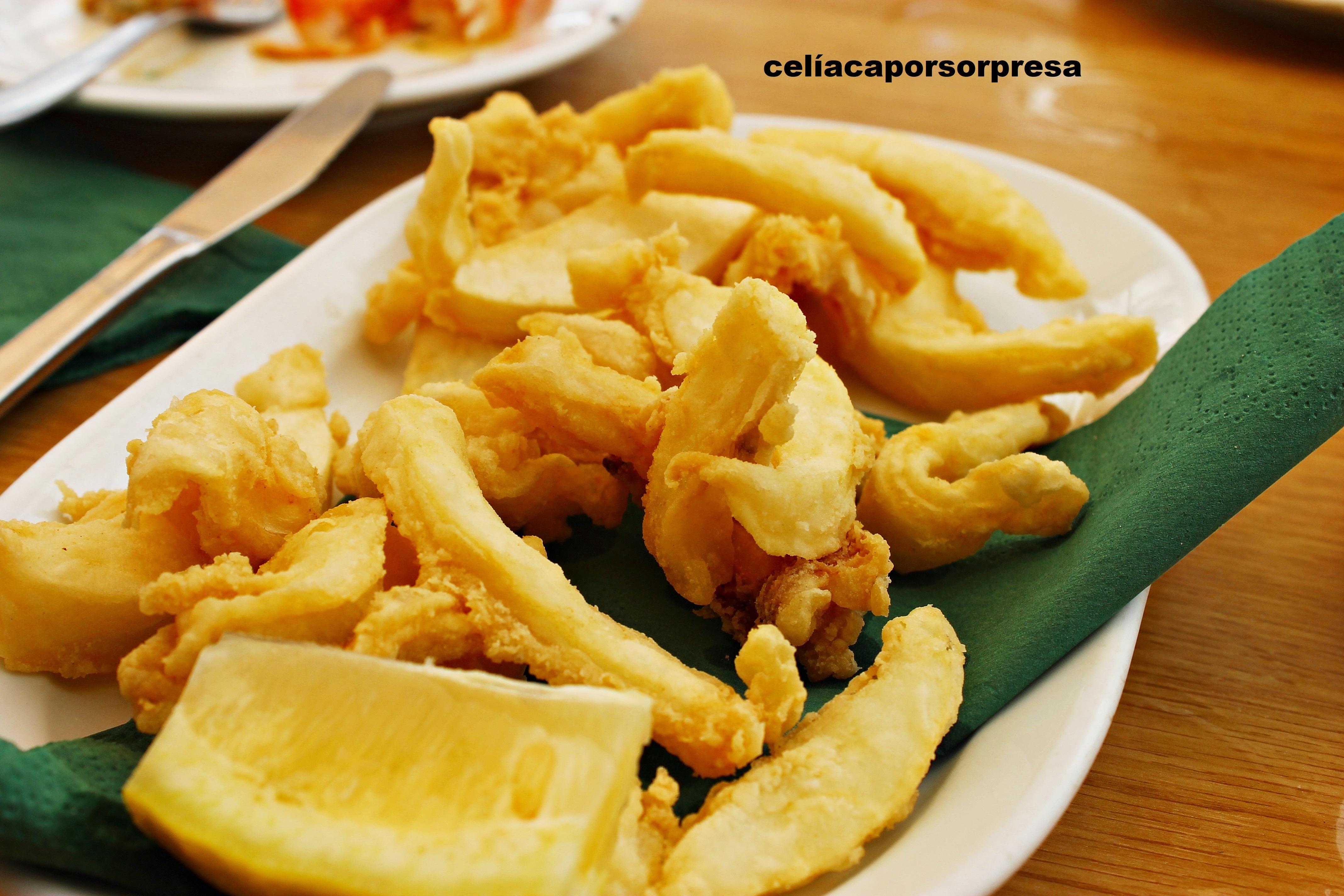 choco-frito-casa-cabildo