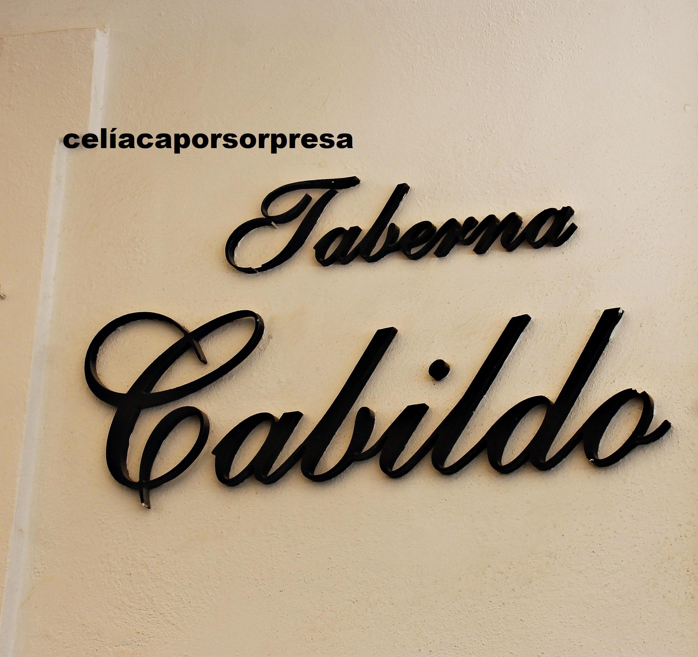 taberna-cabildo