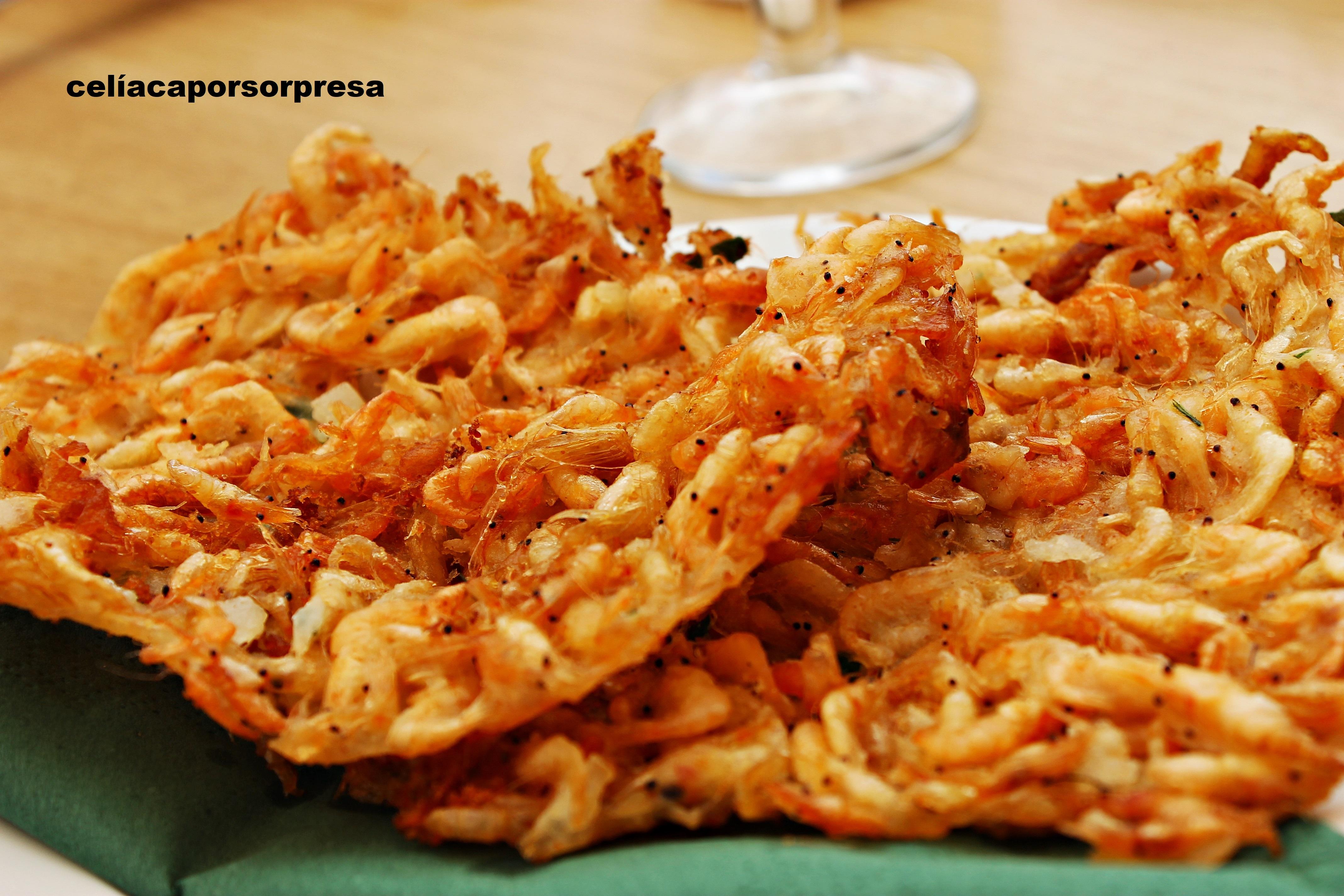 tortillitas-de-camaron-casa-cabildo