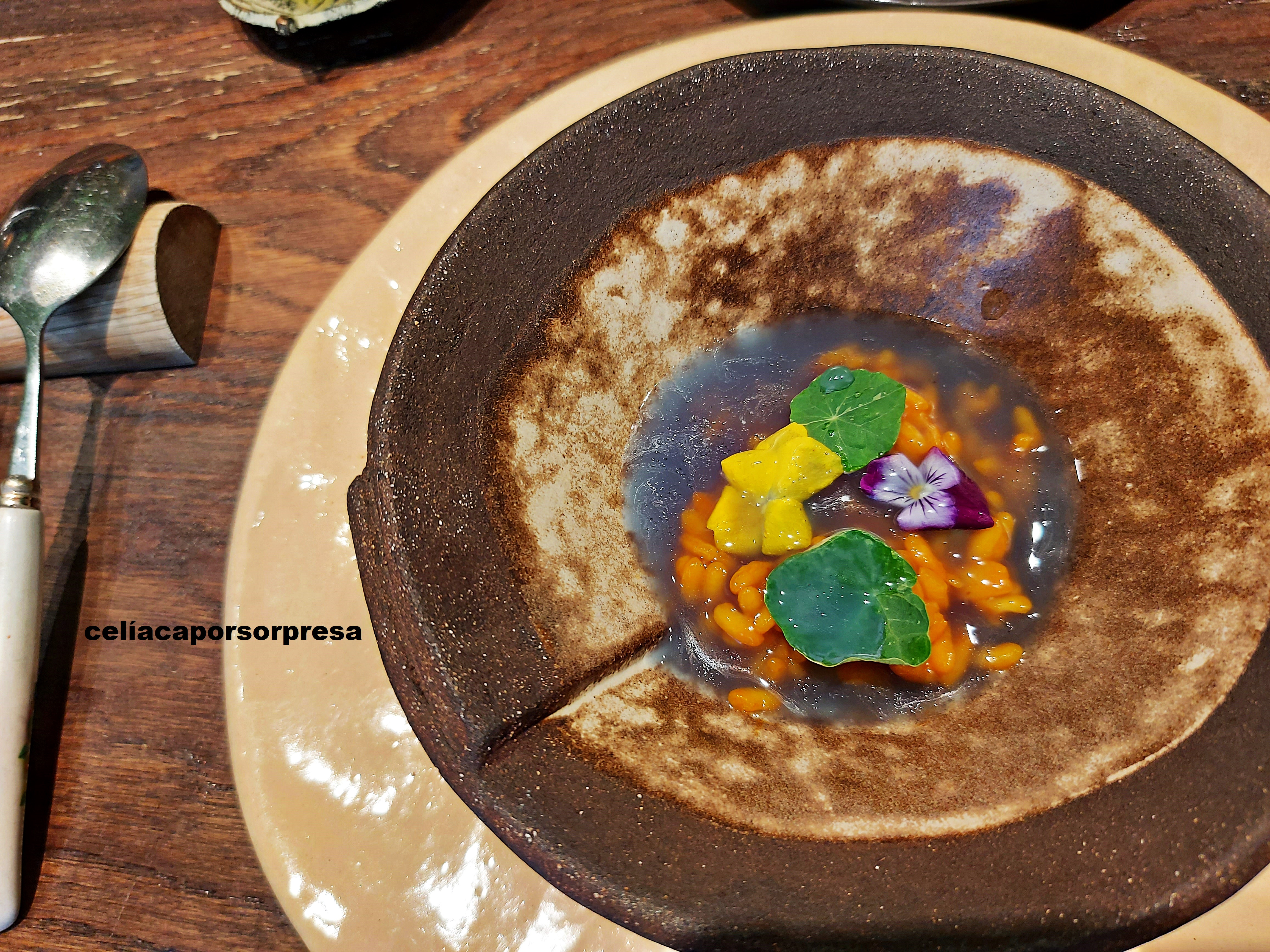 arroz-marino-invernadero
