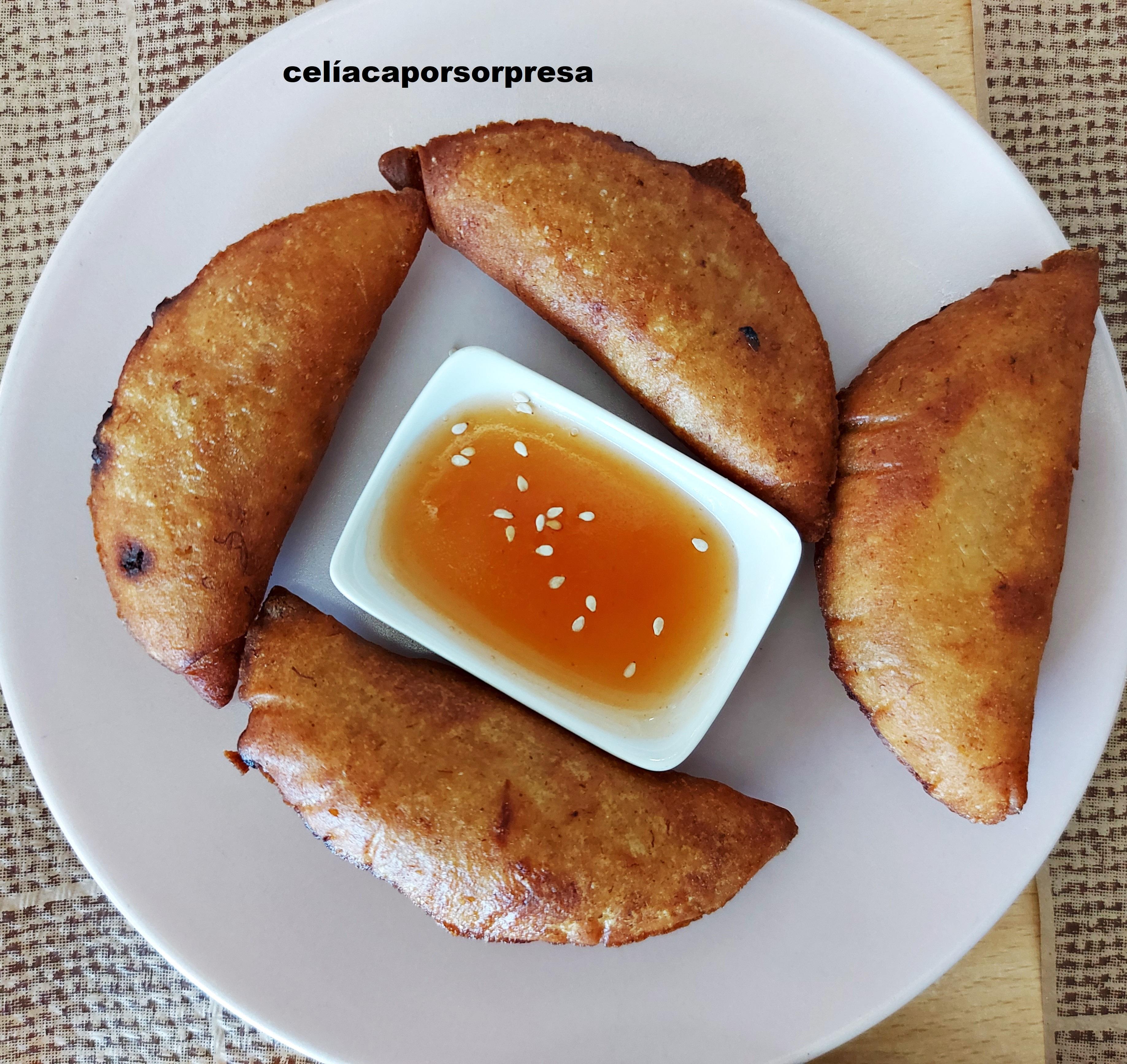 empanadillas-nicontrigonisinti