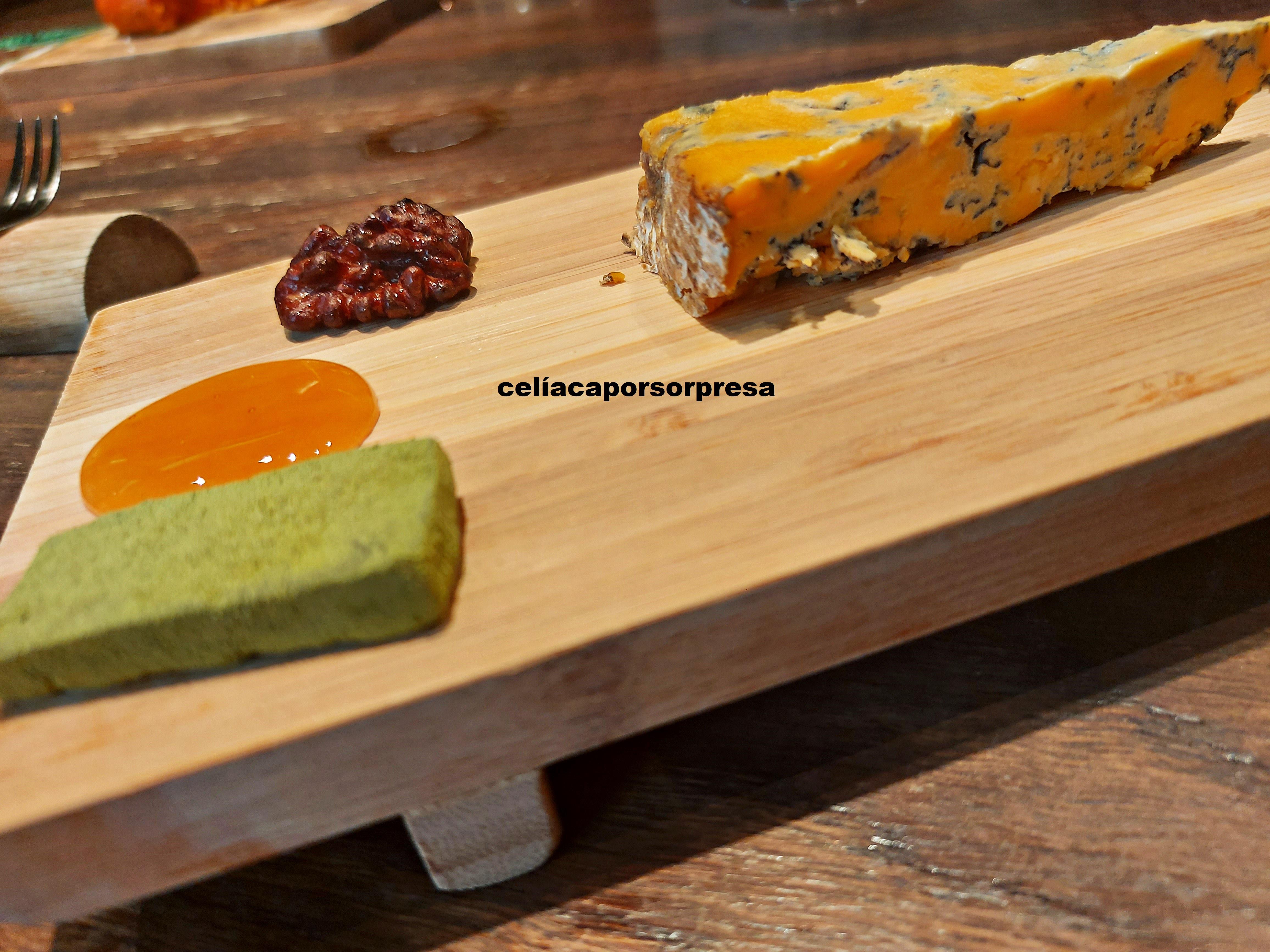 queso-invernadero