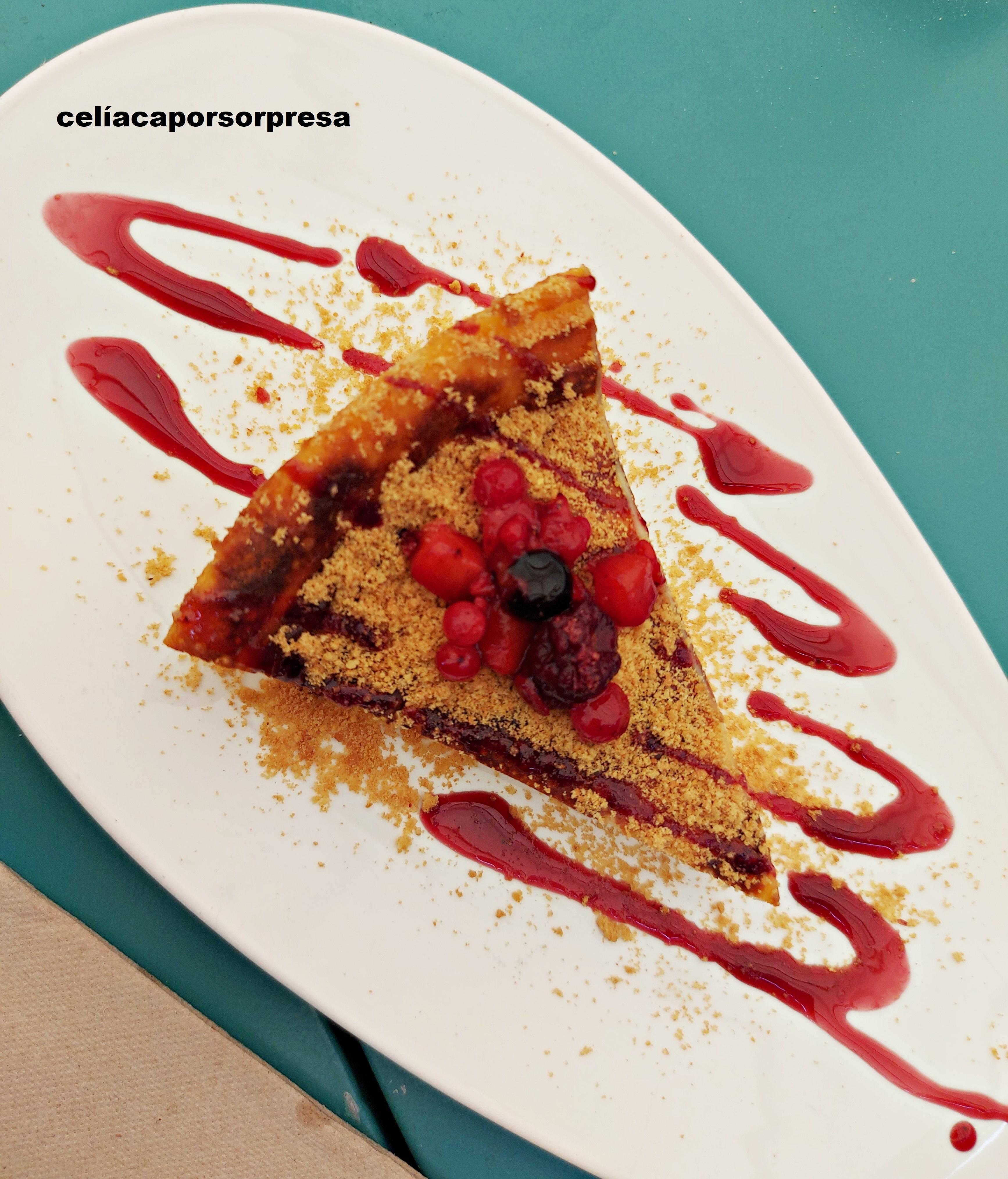 tarta-queso-cucurucho