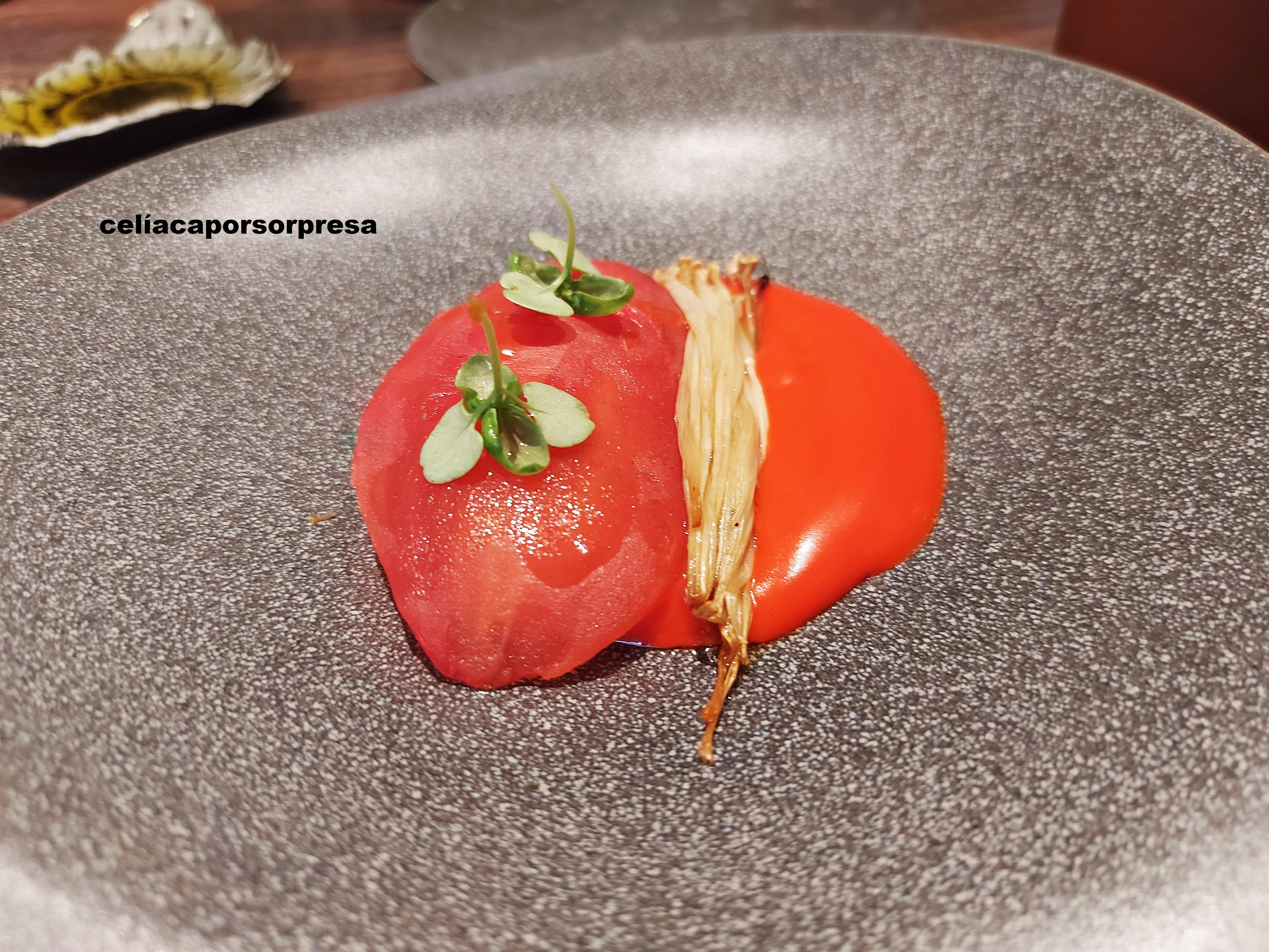 tomates-rellenos-invernadero